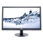 AOC e2460Sh schön grösser Monitor